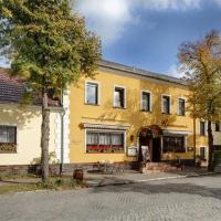 Hotel Pictures: Hotel-Restaurant Alter Krug Kallinchen, Kallinchen