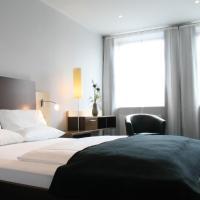 Hotel Pictures: Schiller 5 Hotel + Boardinghouse, Munich