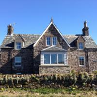 Hotel Pictures: Langside, Stirling