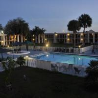 Winter Haven Suites & Conference Center