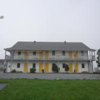 Hotel Pictures: Waterfront Garden Suites, Saint Andrews