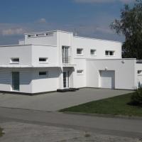 Hotel Pictures: Vinařství Novotný, Čejkovice