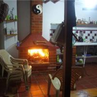 Hotel Pictures: Casa de Descanso, Silvania
