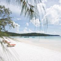 Foto Hotel: Orchid Resort, Koh Rong Sanloem