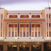 Zdjęcia hotelu: Criterion Hotel Perth, Perth