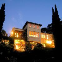Hotel Pictures: Villa Mallorca, Mount Martha