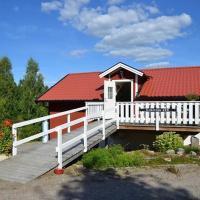 Photos de l'hôtel: Älvbacken, Västerlanda