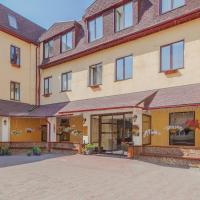 Dom Hotel Classic