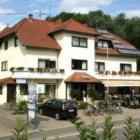Hotel Pictures: Hotel Bliesbrück, Herbitzheim