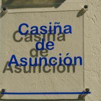 Hotel Pictures: Casa de Asunción, Sarria