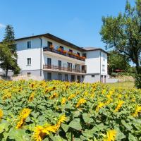 Hotel Pictures: Gasthof-Pension Wein, Breitenbrunn