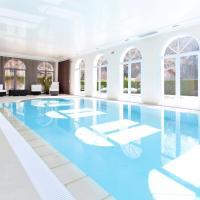 Hotel Pictures: La Villa-Cœur, Lyaud
