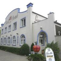 Hotel Pictures: Landhaus Böckl, Deutsch-Wagram