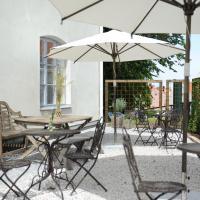Hotellbilder: Hotell Slottsbacken, Visby