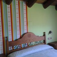 Hotel Pictures: Apartamentos José Luis, Laspuña