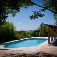 Hotel Pictures: Château des Varennes, Labastide-Beauvoir