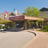 Hotel Pictures: Horseshoe Resort, Barrie