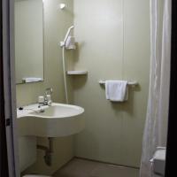 Elegant Room - No Window