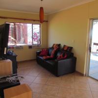 Hotellikuvia: Villa Heteka, Windhoek