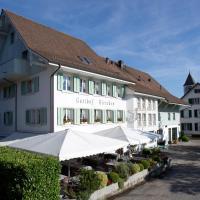 Hotel Pictures: Gasthof Hirschen, Regensdorf