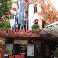 Hotelfoto's: Kinh Do Hotel, Ninh Binh