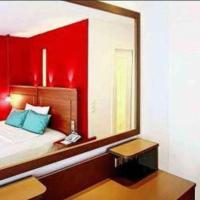 Hotelbilleder: Gasthof-Hotel Zum Ochsen, Oberstenfeld
