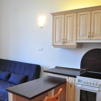 Economy One-Bedroom Apartment - 1051, Donáti u. 53.