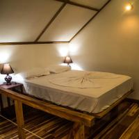 Hotelfoto's: Tiamat Lodge, Santa Teresa Beach
