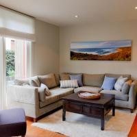Fotos del hotel: Boutique Stays - Heath Terrace, House in Port Melbourne, Melbourne