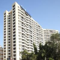 Lalco Residency