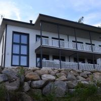 Fotos de l'hotel: Riihilintu Villa, Muurame