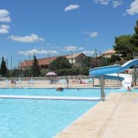 Hotel Pictures: Résidence Ile d'Or, La Londe-les-Maures