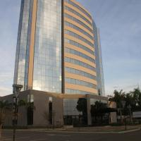 Hotel Pictures: Hotel JWF Limeira, Limeira