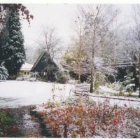 Hotel Pictures: Mountain View Holiday Retreat, Harrietville