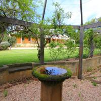 Hotel Pictures: Fitzroy Inn Historic Retreat Mittagong, Mittagong