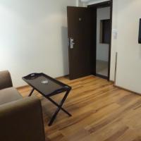 Suite Room-