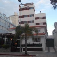 ホテル写真: Bonne Etoile, プンタ・デル・エステ