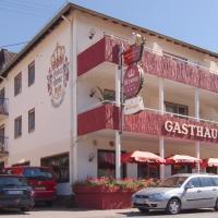 Hotel Pictures: Hotel & Restaurant Krone, Kestert