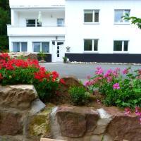 Hotel Pictures: Villa Luise, Hameln