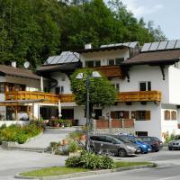 Foto Hotel: Haus Acherkogel, Tumpen