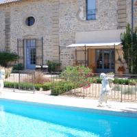 Hotel Pictures: La Maison Caveirac, Caveirac