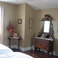 Hotel Pictures: Argyle By The Sea Bed & Breakfast, Pubnico