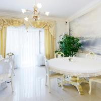 Zdjęcia hotelu: Pearl Mini-Hotel, Odessa