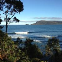 Hotel Pictures: Captain Cook Holiday Park, Adventure Bay
