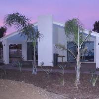 Hotel Pictures: Cowaramup Studios, Cowaramup