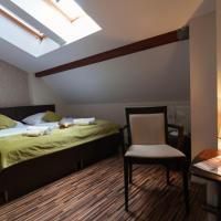 Classic Double Room EXTRA