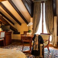 Superior Room with Double Bed