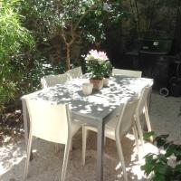 Hotel Pictures: L'appartement Cosy, Marseillan