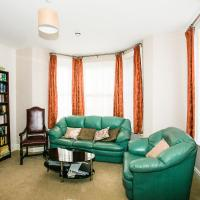 Hotel Pictures: Birkdale Guest House, Southport