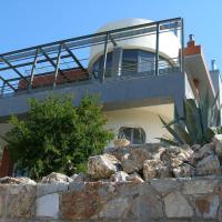 Villas Villa MoonRay
